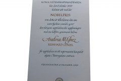 nobel4