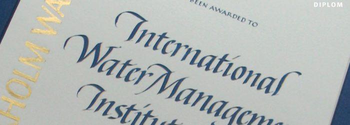 kalligrafi, diplom